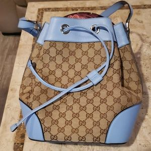Gucci Bag Brand New